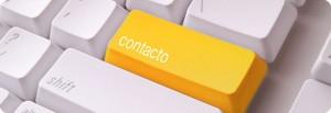 foto_contacto
