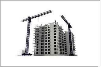promocion_inmobiliaria